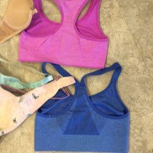 Victoria's Secret Intimates & Sleepwear - Bra bundle 34 b